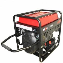 Бензинов агрегат за ток SENCI SC15000TE EVO