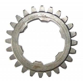 Зъбно колело за палцова косачка BCS 622