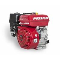 Бензинов двигател SUMEC SPE 160 5,5 HP
