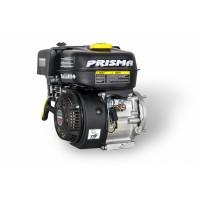 Двигател бензинов WILTEC 6,5 HP