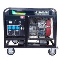 Генератор за ток GARDENIA  LT 11000 CLE