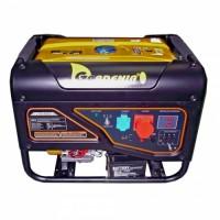 Генератор за ток GARDENIA LT 6500 ES3