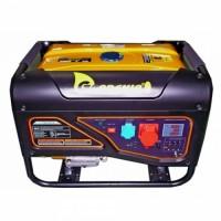 Генератор за ток GARDENIA LT 6500 S3