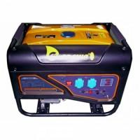 Генератор за ток GARDENIA LT 8000 S