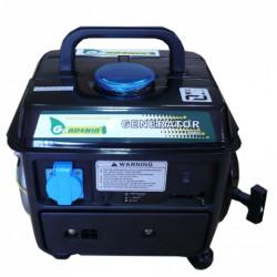 Генератор за ток GARDENIA LT950DC