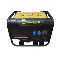 Генератор за ток GARDENIA LT 6500 S