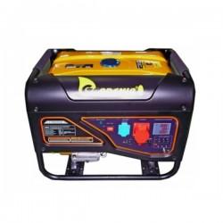 Генератор за ток трифазен GARDENIA LT 8000 S3
