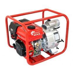 "Mоторна помпа за мръсна вода GARDEN MAX H80WB 32 3"""