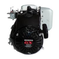 Двигател HONDA GX100RT-KRG-SD