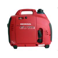 Генератор за ток HONDA EU10I G
