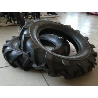 Гуми 4х10 к-т PETROV - 2 бр.