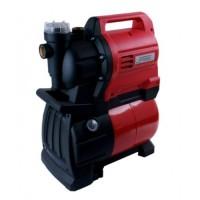 Хидрофорна помпа RAIDER RD-WP1300