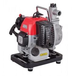 Моторна помпа за вода RAIDER RD-GWP02