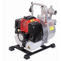 Моторна помпа за вода RAIDER RD-GWP03J
