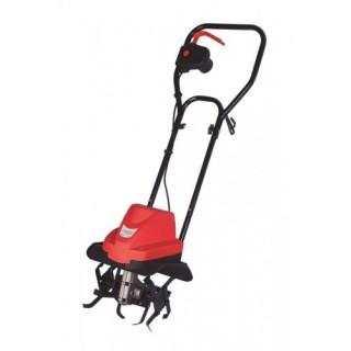 Електрическа фреза RAIDER RD-ET01G
