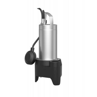 Помпа за мръсна вода WILO - REXA MINI3-V04.11 M/A