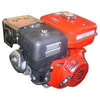 Двигател SUMEC SPE 280