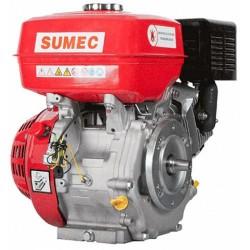 Двигател SUMEC SPE 280 с фланец