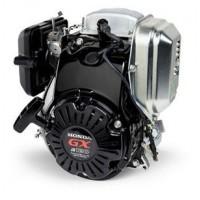 Двигател HONDA GX120UT2-SXS4-SD