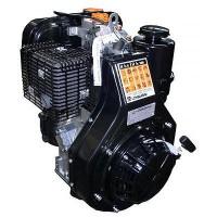 Двигател LOMBARDINI 3 LD 450/S