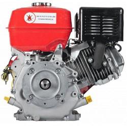 Двигател SUMEC SPE 210