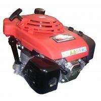 Двигател SUMEC SPEV 160