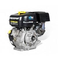 Двигател WILTEC 9,0 HP