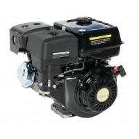 Двигател PETROV 9.0