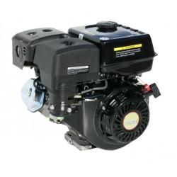 Двигател PETROV 6.5