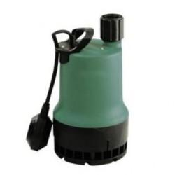 Потопяема помпа WILO - Drain TМR 32-8