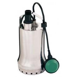 Потопяема помпа WILO - Drain TS 32-9A