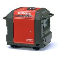 Генератор за ток HONDA EU30iS