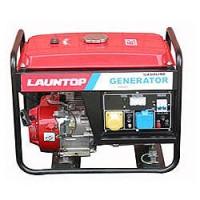 Генератор за ток LAUNTOP LT 2500