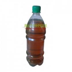 Моторно масло 15W40 1l - наливно